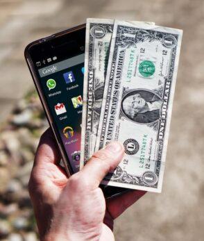 money-digital