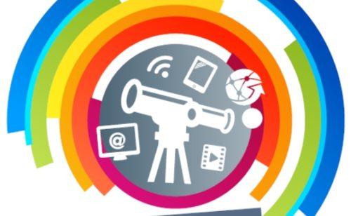 Observatoire l'e-pub   chiffres clés publicité digitale 2016