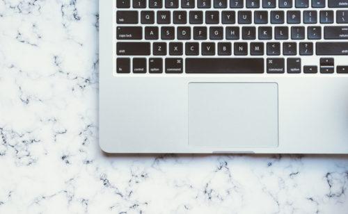 Tout savoir métier rédacteur web