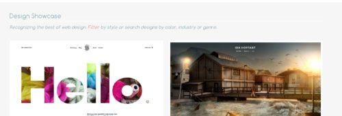 meilleures ressources webdesign créativité