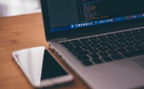 pénurie compétences numériques inquiète entreprises