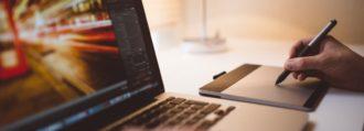 compétences acquérir réussir digital