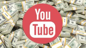 YouTube durcit les règles pour monétiser ses vidéos