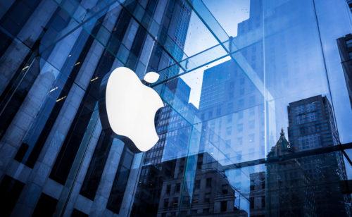 99 6% smartphones vendus fin 2016 tournent sous Android iOS