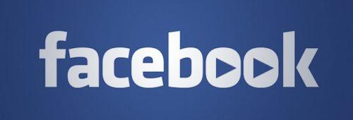 Comment télécharger vidéo Facebook