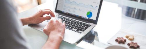conseils Google recruter SEO choisir agence référencement