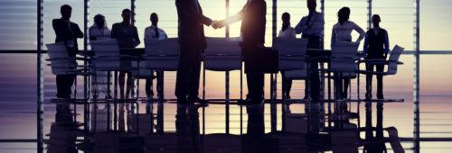 Baromètre   l'évolution enjeux communication corporate