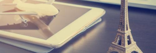 10 offres d'emploi web CDI   chef projet  rédacteur  webmaster  experts SEO  SEA…