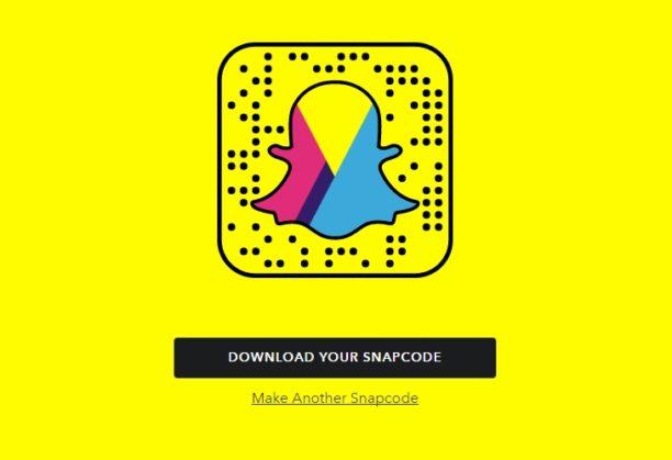site de rencontres pour snapchat