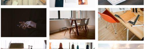 Unsplash   meilleur site trouver photos gratuites qualité