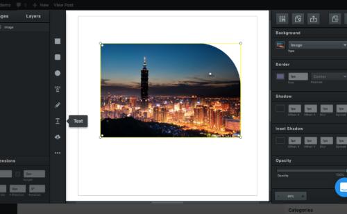 Vectr   plugin modifier images WordPress