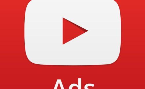 YouTube   publicité non-skippable 30 secondes va disparaître 2018
