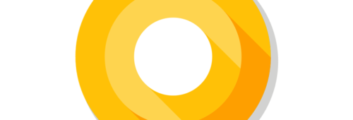 Android O   tour d'horizon nouveautés