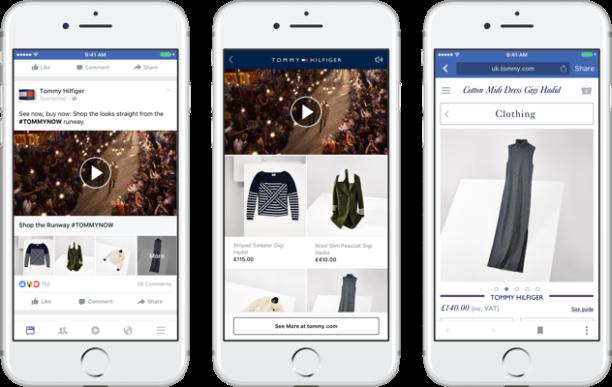 """Résultat de recherche d'images pour """"collection facebook"""""""