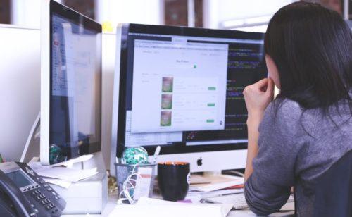 10 offres d'emploi web   community manager  data scientist  chargé marketing…