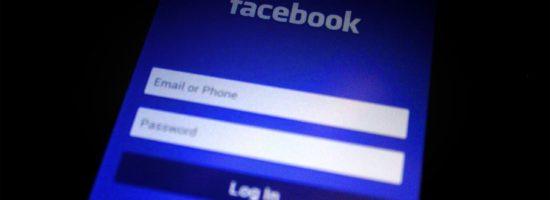 Facebook accusé d'enregistrer l'historique des appels et des SMS sur Android