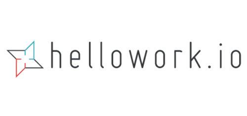 Hellowork   site d'offres d'emploi professionnels digital est lancé