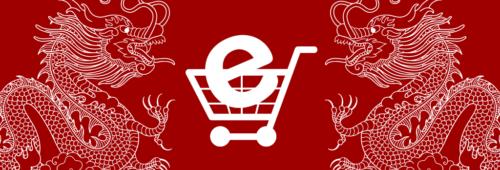 tendances e-commerce Chine