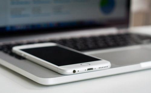 Top 30 sites web applications plus populaires France mobile  tablette PC