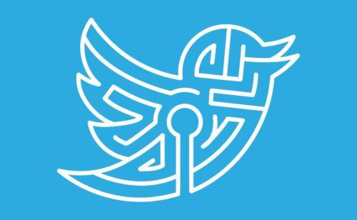 Comment fonctionne l'algorithme Twitter