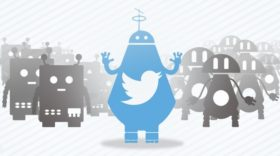 Twitter durcit sa politique antispam