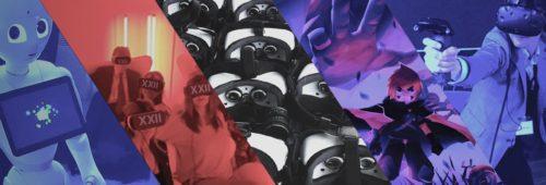 Décryptage   est vraiment réalité virtuelle