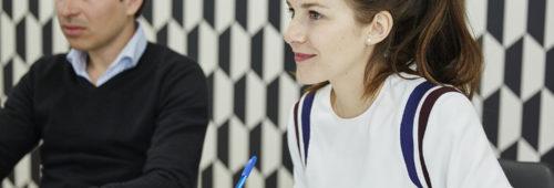 MonDocteur  site rendez-vous médicaux 2.0  recrute