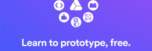 Atomic   version gratuite créer prototypes d'applications mobiles