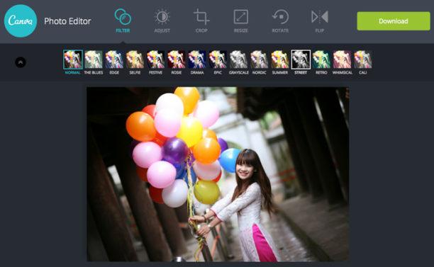 Fotor. Fotor est probablement le logiciel de retouches le plus populaire qui existe. Fotor met à disposition ses retouches de base en version gratuite et propose également un forfait payant (37 ...