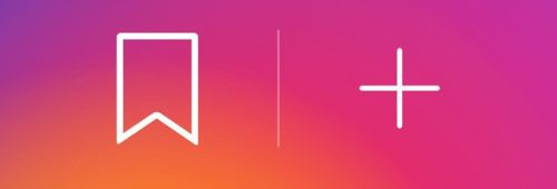 Instagram   enregistrez photos préférées collections privées