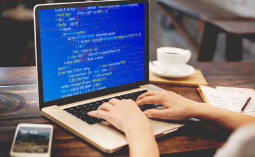 10 offres d'emploi web   développeur  ingénieur d'études développement  CM…