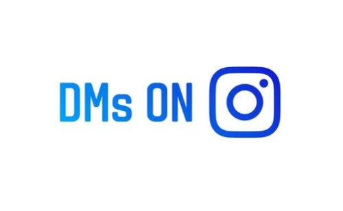 Instagram modernise messagerie faciliter partages éphémères