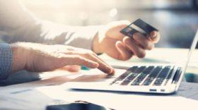 Les tendances e-commerce 2018