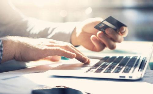 chiffres e-commerce France (premier trimestre 2017)