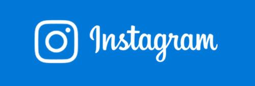 Instagram   pouvez envoyer photo depuis ordinateur (en privé uniquement)