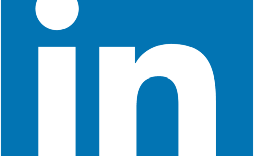 Chiffres LinkedIn – 2017