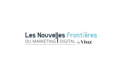 Nouvelles Frontières Marketing Digital