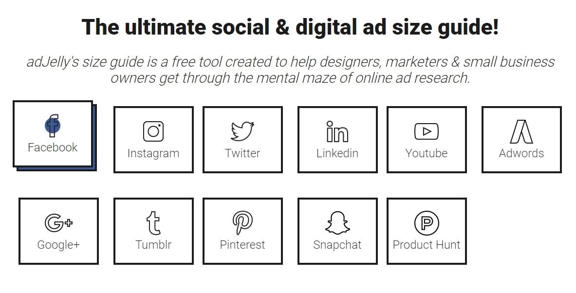 taille-images-publicite-reseaux-sociaux.jpg
