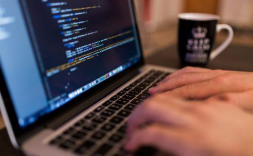 Du webmaster spécialistes   retour l'évolution métiers web