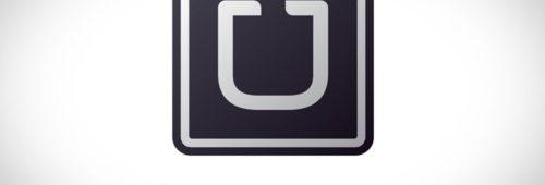 Données personnelles   quand Uber utilise emails grâce service Unroll.me