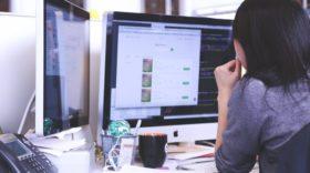 Les salaires des 5 profils les plus recherchés dans l'IT et le digital