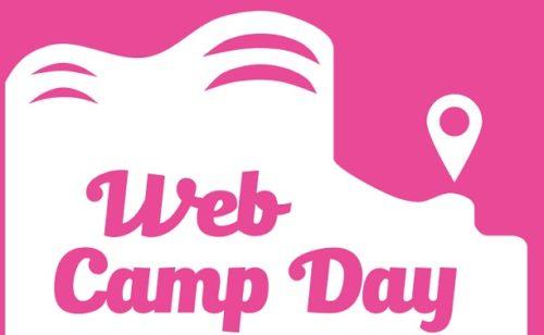 WebCampDay   rendez-vous webmarketing SEO  19 mai Angers