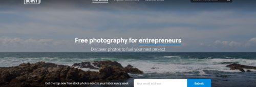 Burst   moteur recherche complet gratuit photos libres droits
