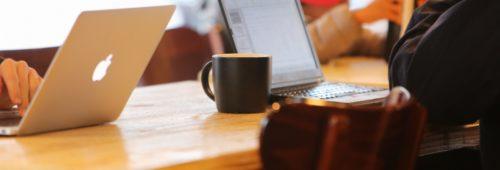 profils atypiques  atouts majeurs secteur numérique