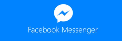 30 astuces Facebook Messenger
