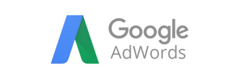 AdWords   ciblage audience similaire disponible Google Search Shopping