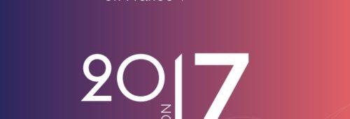 État lieux d'Internet France 2017 (rapport ARCEP)