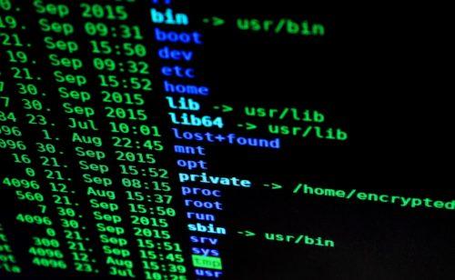 Décryptage   techniques tracking avancées enjeux protection données
