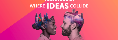 Viva Technology   l'événement rapproche grands groupes startups