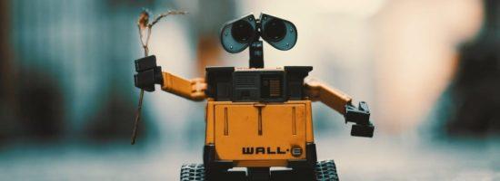 Les professionnels du digital sont-ils heureux au travail ?